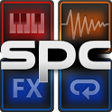 SPC - Music Drum Pad icon