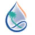 ZamZam logo