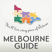 Melbourne Visitor Guide