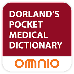 Dorland's Medical Dictionary APK Cracked Free Download