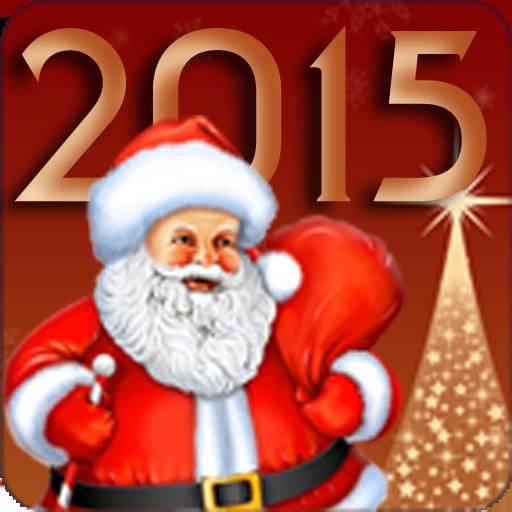 Xmas & New Year Collection 個人化 App LOGO-APP試玩