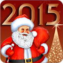 Xmas & New Year Collection icon