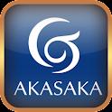 AKASAKA EXCEL TOKYU logo