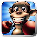Monkey Boxing v1.05 APK