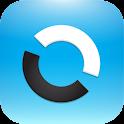 Cielo Mobile logo