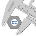 MechTab icon