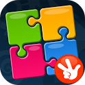 Puzzles Fixiclub icon