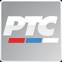 Radio-televizija Srbije icon