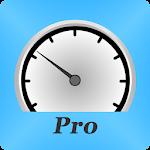 Speed Test Pro v1.0.2