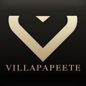 Villapapeete