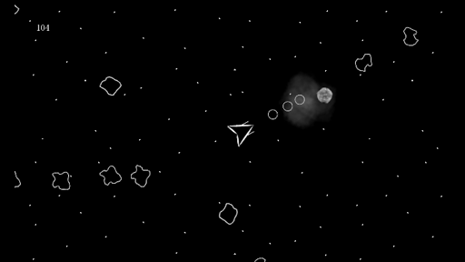Asteroid Defence