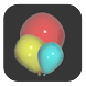 Balloon Blitz