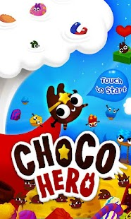Chocohero - screenshot thumbnail