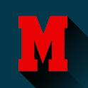 MARCA - Diario Líder Deportivo icon