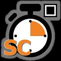 SmartChrono icon
