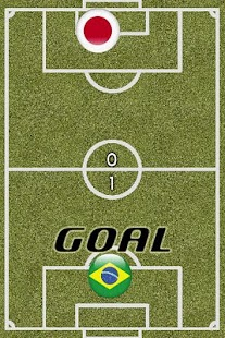 World Football Free&Full - screenshot thumbnail