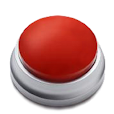 Emergency Button Chinese V