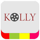 Kolly - Kollywood Movie News