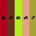 SMemo icon
