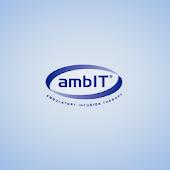 ambIT Training