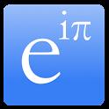 Все Формулы: Математика icon