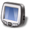 GPS - 1 Click Direction icon