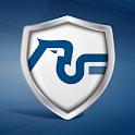AFCU Card Guard™