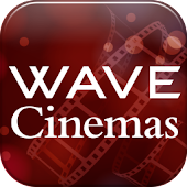 Wave Cinemas