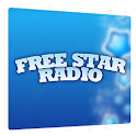 FreeStarRadio.nl icon