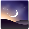 Stellarium Mobile Sky Map APK Icon