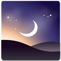 App Stellarium Mobile Sky Map APK for Windows Phone