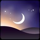 Stellarium aktuell für 10 Cent im Google Play Store erhältlich