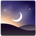 Stellarium Mobile Sky Map 1.27 (Paid)