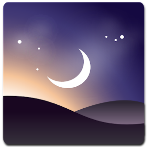 Stellarium Mobile Sky Map APK Cracked Download