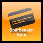 Sparbanken Nord 2.1.1 Apk