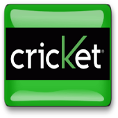 Cricket Wireless - Las Vegas