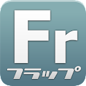 Furano Tourism Guide App FRAP icon