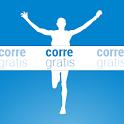 running free run popular races icon