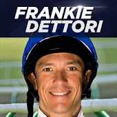 Frankie Dettori Race Night