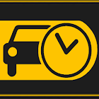Parking Enforcer basic version icon