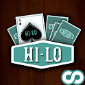 High Low (Hi-Lo)