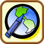 Color My World icon