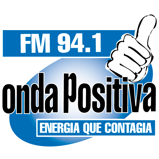 Radio Onda Positiva - Ecuador