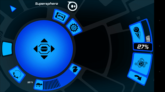 Sphero Screenshot 31