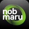 nobmaru icon