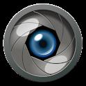 도촬 금지! 몰래 카메라 스파이 카메라 타이머 완전판 logo