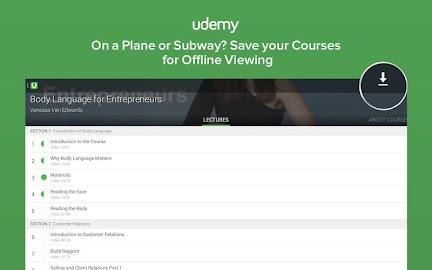 Udemy Online Courses Screenshot 28