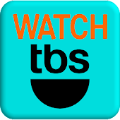 WATCH TBS for Tablets