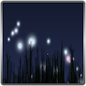 Fireflies icon