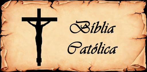 Roman Catholic Bible In English Pdf